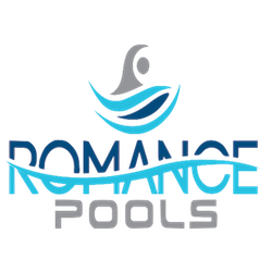 Hire Pool Service Boca Raton Company Pool Cleaning And