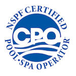 NSPS Certified
