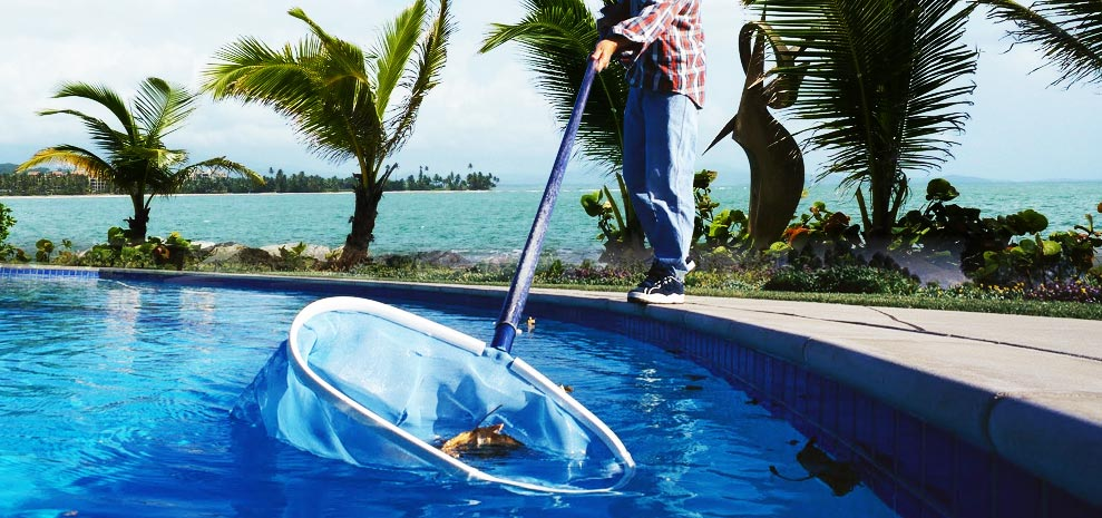 Best Pool Maintenance Services In Boca Raton