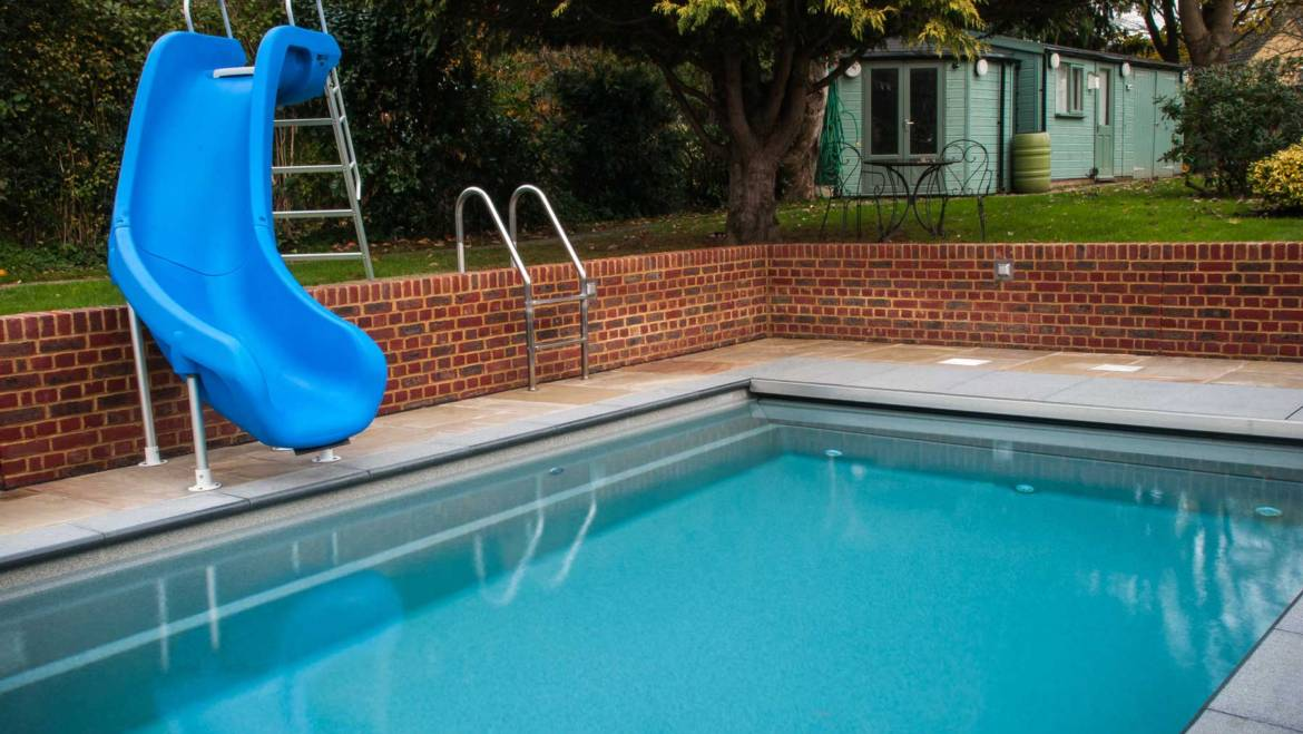 Cleaning Methods of Pools Nowadays