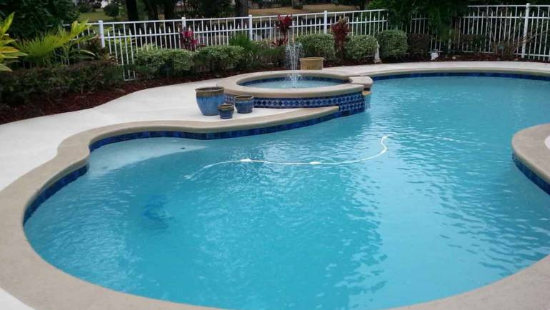 All you need to know about the factors that affect pool remodeling longevity.