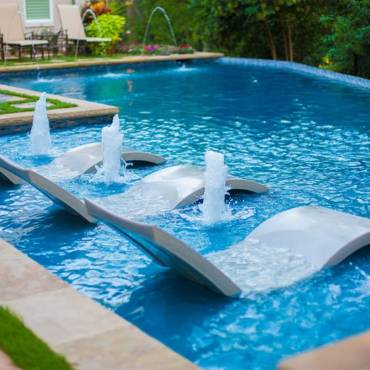 7 Things To Know About Pool Remodeling