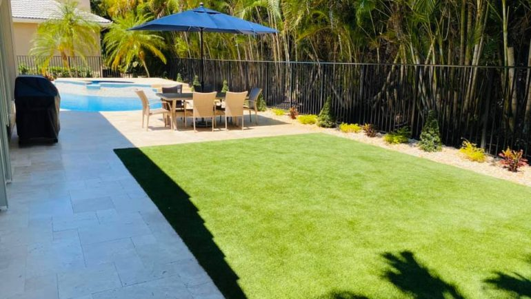 Tips to Hire Expert for Swimming Pool Installation