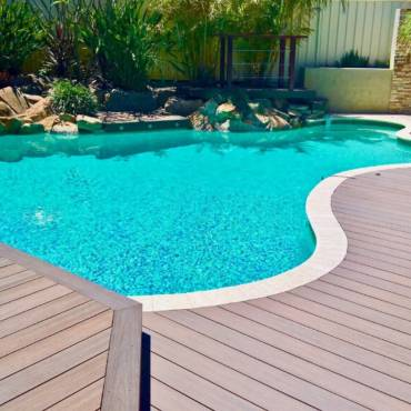 A Detailed Guide to Pool Remodeling