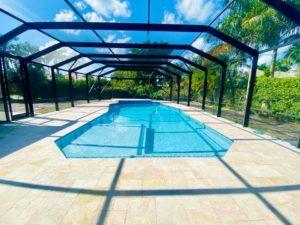 Pool Service Boca Raton.
